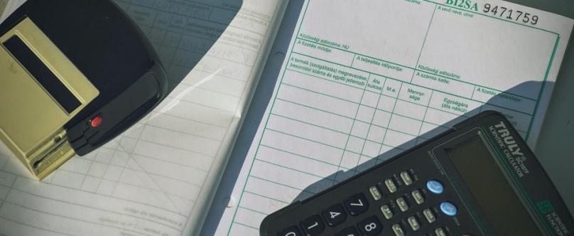 La dématérialisation des factures suit son cours