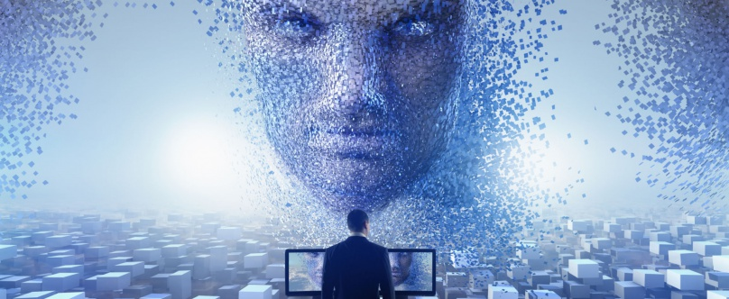 Quel avenir pour l'intelligence artificielle ?