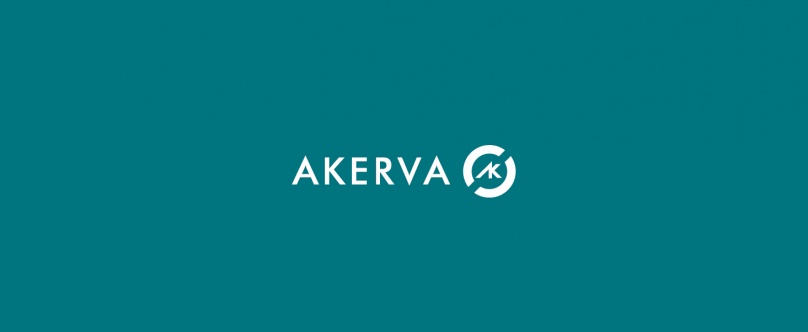 Akerva propose deux modules e-learning de sensibilisation au RGPD