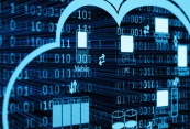 IBM propose son service cloud sur OpenPower