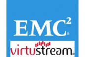 Virtustream lance une solution de stockage Cloud Hyperscale