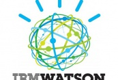 IBM lance Watson for Cyber Security, une version cloud de sa plateforme cognitive