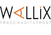 Wallix Group renforce son expertise technologique dans le cloud avec l'acquisition de Mlstate