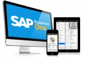 SAP ajoute des fonctions d'analyse prédictive à son ERP Business One