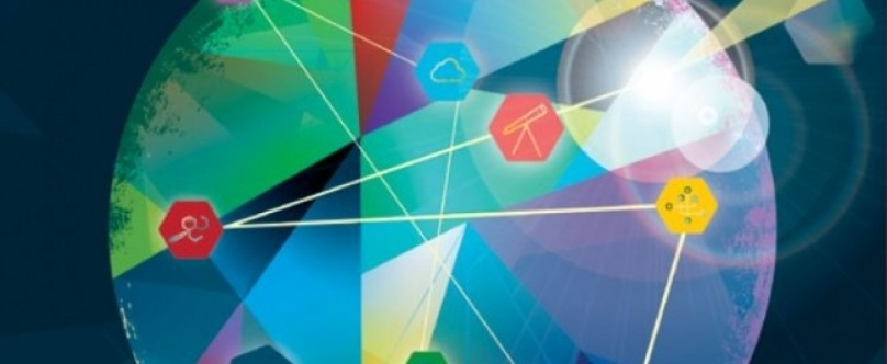 Deloitte Insight : Les 6 tendances IT 2019