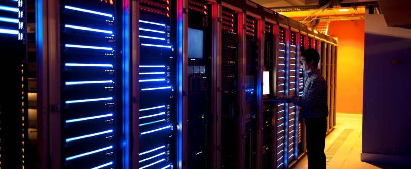 Discovery Communications installe les solutions Cloud Equinix pour sa transformation digitale